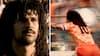 'Vi var til Whitney Houston-koncert lige før finalen' - Ruud Gullit om EM-triumf i 1988 og geniet Marco van Basten