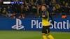 Jubel i Dortmund – Sancho scorer til 1-0