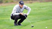 Spændende dansk golf-weekend venter: Joachim B. Hansen i top-fire ved BMW PGA Championship