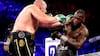 Tyson Fury dominerer Deontay Wilder totalt - stopper amerikansk verdensmester i syvende