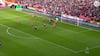 Imponerede debattører øjner europæiske placeringer til Sheffield United