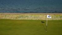 Tre nationer lukker ned for ALLE golfbaner: 'Det er dybt beklageligt'