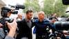 Fransk VM-målmand erklærer sig skyldig i spirituskørsel