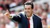 Kan Arsenal modstå presset på Anfield og selv levere et killer blow?