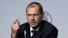 Medier: Her er UEFAs plan for afslutningen af CL