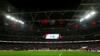 Glimrende nyt i England: Én FA Cup-semifinale bliver med tilskuere
