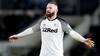 Rooney angriber Premier League: 'Hvorfor skal spillerne gøres til syndebukke?'