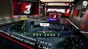 Østrigs Grand Prix: 'Derfor er banen svær' - se hele Kiesas banegennemgang her