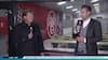 Ekspert i chok over Brøndby-indsats: 'Jeg er målløs - det var Cirkus-Schwäbe'