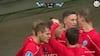 SIF snyder Randers FC: Se ALLE 3 kasser her