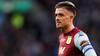 Opfordrer Man Utd til at gå efter Villa-stjerne trods coronaskandale - 'ser ham lidt som en ny Eric Cantona'