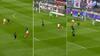 Årets bedste hold-mål? Yussuf P. og Leipzig går fuld tiki-taka med klassescoring