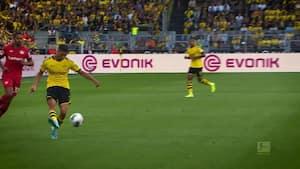 Norsk vidunder, vanvittig teknik og ren magi: Her er Dortmunds fem flotteste kasser