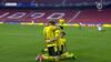 Brandvarme Haaland bomber videre i Sevilla: Sender Dortmund på 3-1