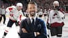 Svensk NHL-ekspert udpeger de fem bedste skandinaver netop nu - med en dansker på listen