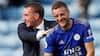 Kommentator om Leicester: De kan komme i top-seks