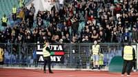 Teenager sigtet efter bulgarsk tilskuerballade