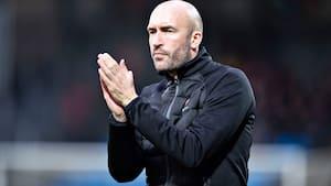 AaB bekræfter: Henter tidligere bombers søn til klubben
