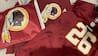 Medie: NFL-hold skifter navn i kølvandet på BLM-bevægelsen