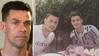 Jesper Hansen åbner op om tabet af sin bror: 'Verden falder sammen for mig'