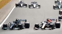 Kollision mellem Hamilton og Verstappen kostede millioner