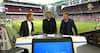 Thygesen om FCK's CL-modstander: Det svarer til et dansk 2. divisions-hold