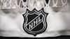 800 NHL-spillere er corona-negative op til genstart