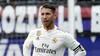 Så er Champions League tilbage: Real Madrid skal forsøge at overraske mod City - se alle Real-scoringer fra denne CL-sæson her