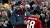 Vildt: Ny Liverpool-spiller kan vinde sjette mesterskab i træk