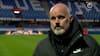 Esbjerg-træner efter tiltrængt sejr: 'Vi må aldrig nogensinde tillade os at give op'