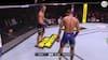 Georgier får sig en skuffelse hos UFC-dommerne - se afgørelsen