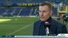 Jan Bech reagerer på Brøndbys store minus: Ud fra omstændighederne er det ok