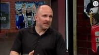 'Kaldte ham klamme klamme Lehmann' - Tømrer fortæller om Lehmann og farvel til 30 millioner kroner