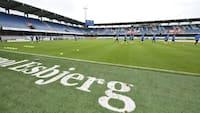 Forsvarsspiller ophæver med EfB efter 12 kampe - Se ham score mod Fredericia