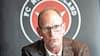 'Han har været en klubsoldat i Midtjylland - vi har været glade for ham' - FCM-sportschef om Kian Hansen-exit