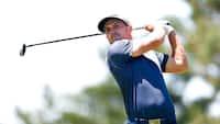 29-årig fynbo scorer stor præmiesum og stormer mod PGA Touren