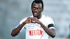 Officielt: AGF sælger Mustapha Bundu