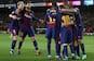 Barcelona bekræfter: Sender to spillere til Premier League
