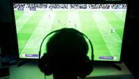 FIFA 19 på trapperne: Nu skal du score på en helt ny måde