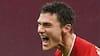 Bayern München-back smittet med corona