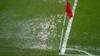 Premier League-kaos på vej: Ny storm truer weekendens kampe