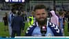 Dal Hende efter sæsonens første SønderjyskE-sejr: 'Der er steppet op hele vejen rundt'
