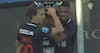 Evander sparker Midtjylland på 1-1 fra pletten - se kassen her
