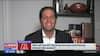 'Det er rent had': Hør hvorfor amerikanske eksperter ser AFC North, som NFL's mest interessante division