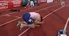Ny verdensrekord: Utrolig nordmand smadrer 29 år gammel tid