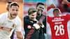 Fem jyske sejre: Se alle weekendens 17 mål i 3F Superliga