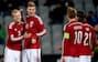 Hareide overvejer Bendtner og Boilesen