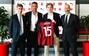 AC Milan henter angrebstalent i norsk topklub