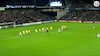 CL-retro: Anders Due sikrer AaB point med vanvittigt frispark mod Villarreal