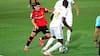Sammenlignes med David Silva: 15-årig bliver La Ligas yngste debutant nogensinde